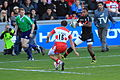 ST vs Gloucester - Match - 08.JPG