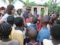 SUD Salon Urbain de Douala 2010 - 03.JPG