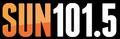 SUN 101.5 logo.png