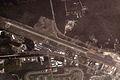 SUT BRUNSWICK COUNTY OAK ISLAND FROM N901AN (7169609277).jpg