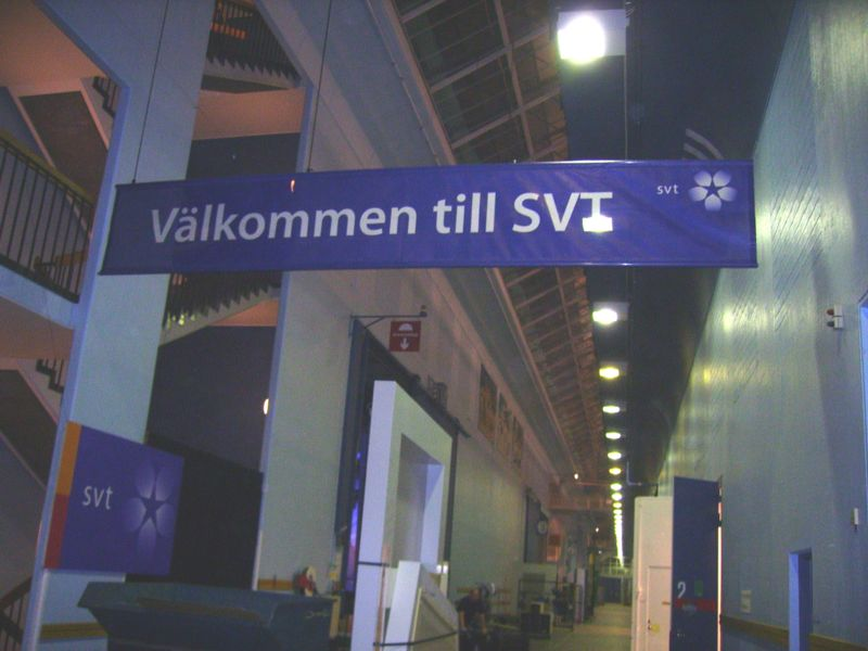SVT welcome.jpg