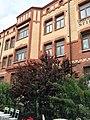SV Goteborg Haga stadslager 216-1 ID 10154902160001 IMG 5814 robert dicksons stiftelse 1902.JPG