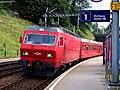 SZU Sihltalbahn 544.jpg