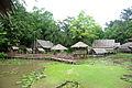 Sabah Heritage Village 0007.jpg