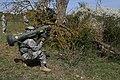 Saber Junction 15 150427-A-LO967-004.jpg