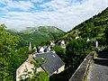 Saccourvielle village (1).jpg