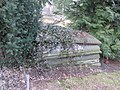 Sachgesamtheit, Kulturdenkmale St. Jacobi Einsiedel. Bild 71.jpg