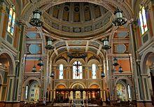 Katholische Diözese von Sacramento
