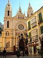 Sacred Heart Málaga-2.jpg