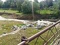 Sadakhlo, Georgia - panoramio (6).jpg