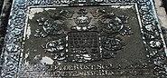 Sadras fort Coat of Arms2