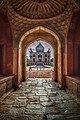 Safdar Jang Tomb.jpg