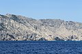 Sailing north along the Sardinian coast - panoramio (2).jpg