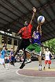 Sailors visit children in Philippines 120326-N-XG305-909.jpg