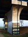 Saint-Denis-lès-Sens-FR-89-viaduc autoroutier-05.jpg