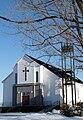 Saint-François-Xavier-de-Viger.jpg