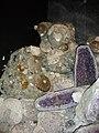 Saint-Jacut-les-Pins - Tropical Parc, musée des minéraux (05).jpg