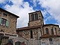 Saint-Julien-d'Ance - Église.jpg