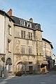 Saint-Léonard-de-Noblat 3954.JPG