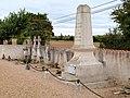 Saint-Loup-des-Bois-FR-58-monument aux morts-02.jpg