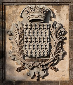 Saint-Malo - armes de Bretagne.jpg