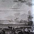 Saint-Malo in the late 18th century-P6280056.JPG