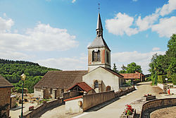 Saint-Mesmin FR21 église IMF2924.jpg