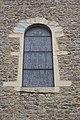 Saint-Quentin-Fallavier - 2015-05-03 - IMG-0262.jpg