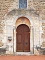 Saint-Rémy-FR-01-église-10.jpg