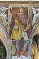 Saint-Roch (église Sainte-Marie des Anges, Lugano) (10252561436).jpg