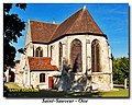 Saint-Sauveur-60320 (Oise).JPG