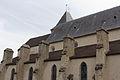 Saint-Vrain - IMG 6407.jpg