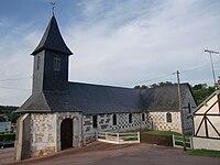 SaintChristopheSurCondé église2.jpg