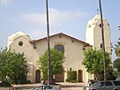 Saint Ferdinand Catholic Church, San Fernando, CA.JPG