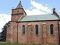 Saint Florian church in Domaniew-004.JPG