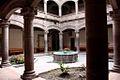 Saint Francis of Assisi Church, Tepeji del Rio, Hidalgo State, Mexico 14.jpg