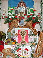 Saint Joseph Day Altar Mid-City New Orleans.jpg