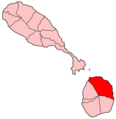 Saint Kitts and Nevis-Saint James Windward.png