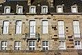 Saint Malo Intra Muros 01.jpg