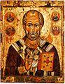Saint Nikolas XIII c.jpg