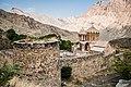 Saint Stepanos Monasteryy.jpg