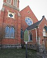 Saint Thomas Episcopal Church Historical Marker.jpg