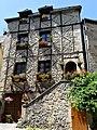 Sainte-Eulalie-d'Olt colombages (3).jpg