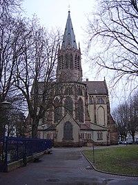 Sainte-Geneviève, Mulhouse (1).JPG