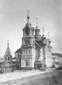 Saints Cosmas and Damian Church in Nizhzy Novgorod.tif