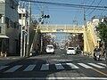 Saitamakendo no110 inkawaguchi city 2.jpg