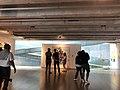 Sala de exposición MACBA.jpg