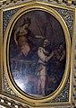 Sala di opi, trionfo di opi, di vasari, c. gherardi e marco da faenza 2.jpg