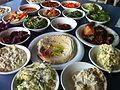 Salads (12149372873).jpg