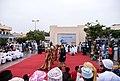 Salalah Festival 1.jpg